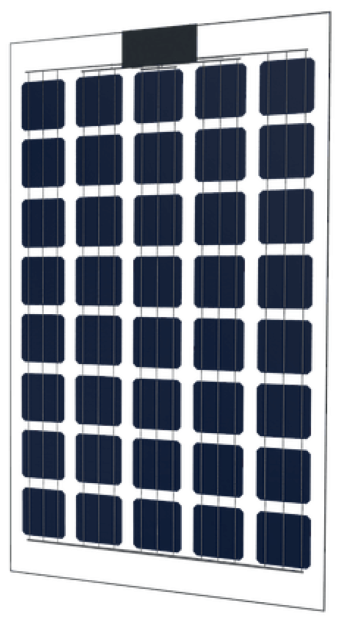 Solar Pv Modules Green Sun Rising Inc